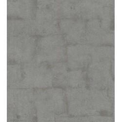 Papel pintado Oriente ref. 050-ORI