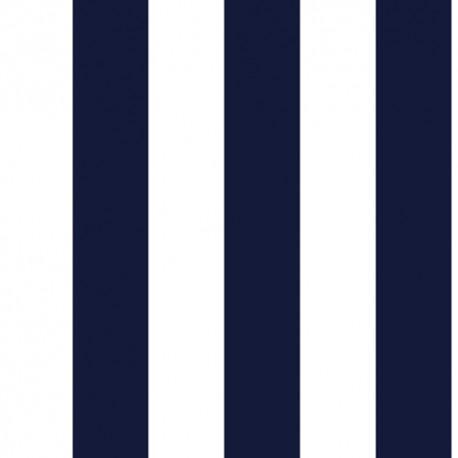 Papel pintado Victoria Stripes lll 2343