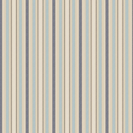 Papel pintado Victoria Stripes lll 2361