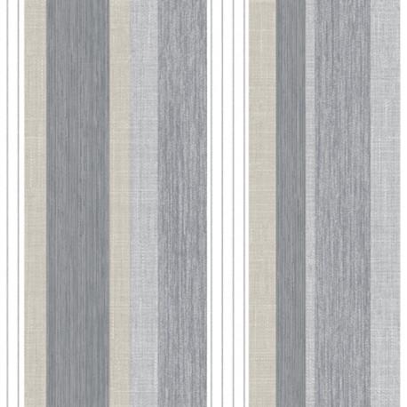 Papel pintado Victoria Stripes lll 2394