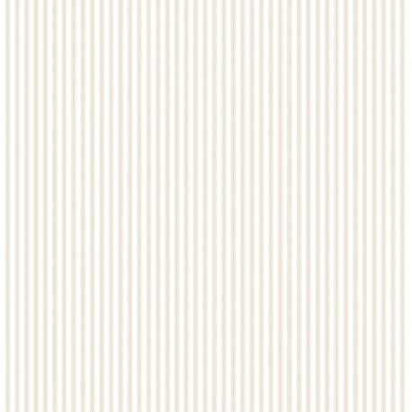 Papel pintado Victoria Stripes lll 2354