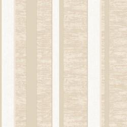 Papel pintado Victoria Stripes lll 2306