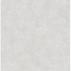Papel pintado Amazonia ref. 6963