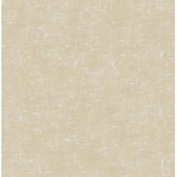 Papel pintado Amazonia ref. 6967