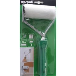 Mini-rodillo recortador de Nespoli