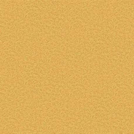 Papel pintado Beaux Arts 2 con textura en oro