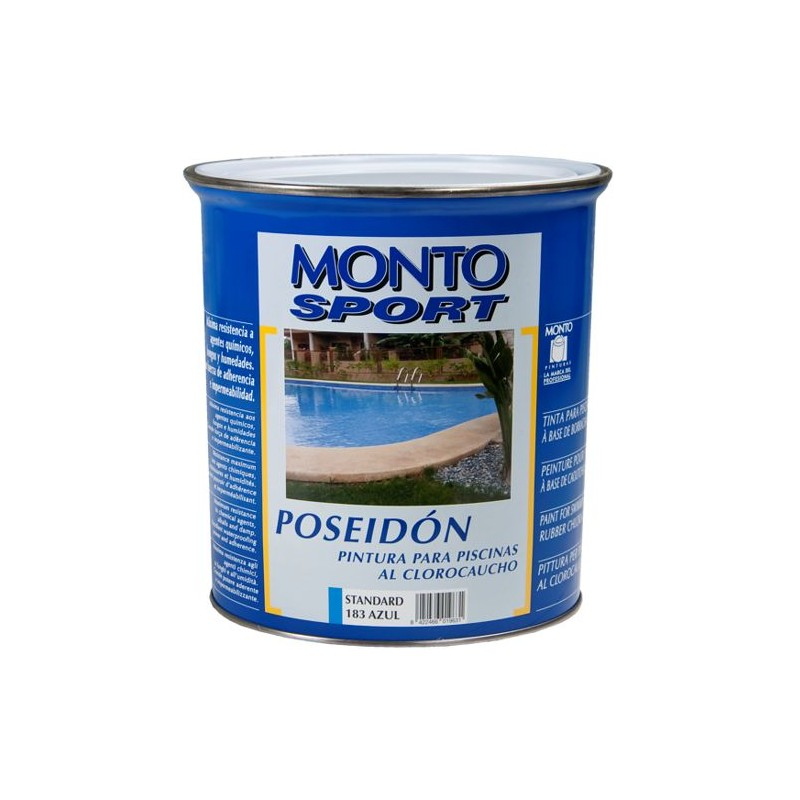 Pintura para piscinas de hormigon precios pintura para - Pintura para baneras precio ...