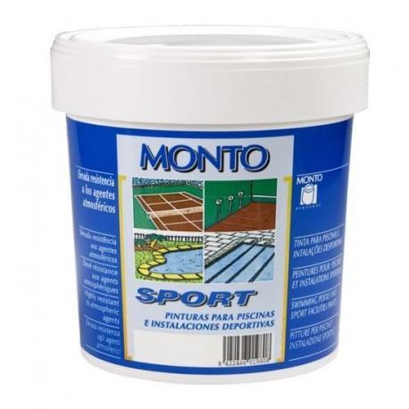 Monto Sport renovador bordes piscinas.