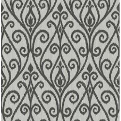 papel pintado coleccin heritage de kemen