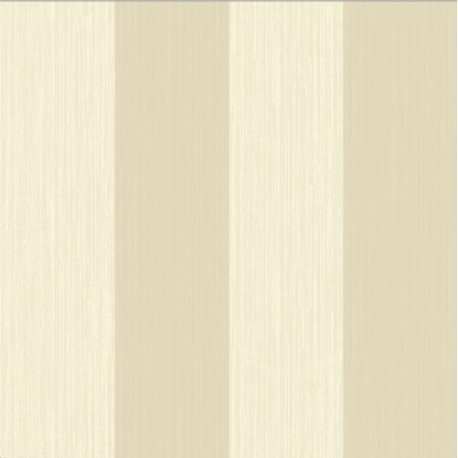 Papel pintado heritage kemen dise o de rayas en tonos beige for Papel pintado tonos beige