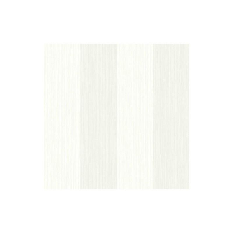 Papel pintado rayas gris y blanco best oferta with papel for Papel pintado blanco y plata