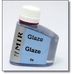 Glaze Mir.