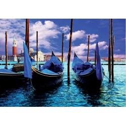 Fotomural Gondolas Venecia 141 Decoas