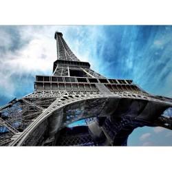 Fotomural torre Eiffel 144 Decoas