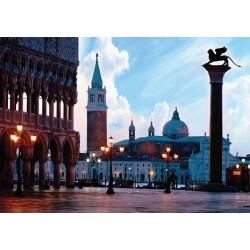 Fotomural vista Venecia 335 Decoas