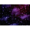 Fotomural galaxia 177 Decoas
