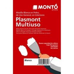 Plasmont Multiuso Montó
