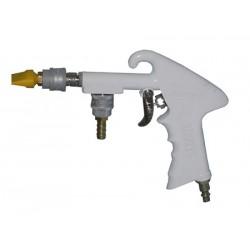 Pistola de agua a presión PGAG Kripxe