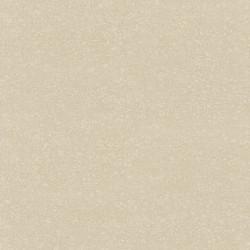 Papel pintado Black Forest 514117