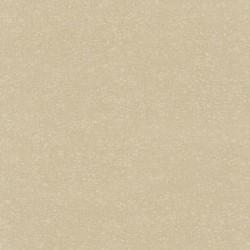 Papel pintado Black Forest 514124