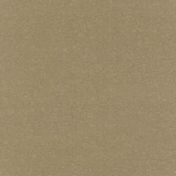 Papel pintado Black Forest 514148