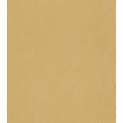 Papel pintado Black Forest 514049