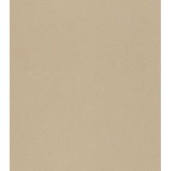 Papel pintado Black Forest 514032