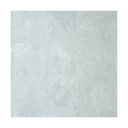 Papel pintado Funny Walls II 257-5607