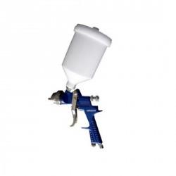 Pistola gravedad SC07 Kripxe HVLP