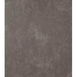Papel pintado Funny Walls II 257-5610
