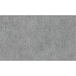 Papel pintado Rhapsody Note 88068