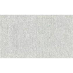 Papel pintado Rhapsody Solo 88083