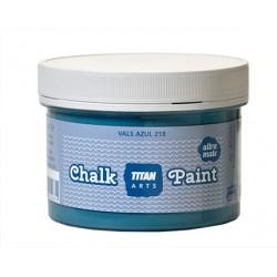 Chalk Paint Titan pintura a la tiza