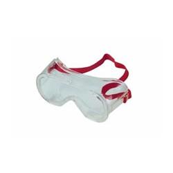 Gafas de protección para trabajos