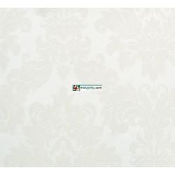 Papel pintado Espacios de Parati 45001