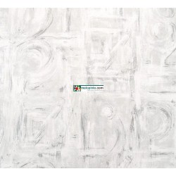 Papel pintado Espacios de Parati 45090