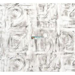 Papel pintado Espacios de Parati 45093