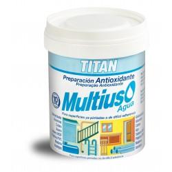 Multiuso al agua Titan
