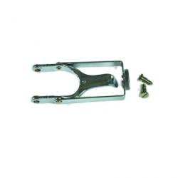 Recambio accesorios mango gatillo para pistolas MRS, MRI y Direc Prof.