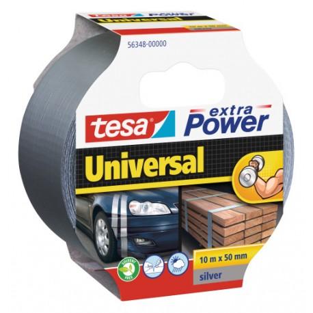 Cinta Extra Power Universal Tesa