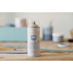 Chalk Paint Titan pintura al agua 250 ml.