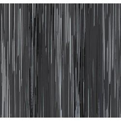 Papel pintado rayas Tropical Modern 5931