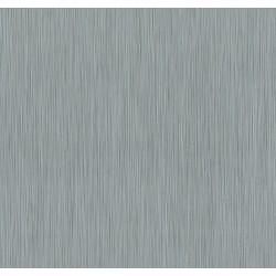 Papel pintado rayas Tropical Modern 5941