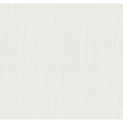 Papel pintado rayas Tropical Modern 5942