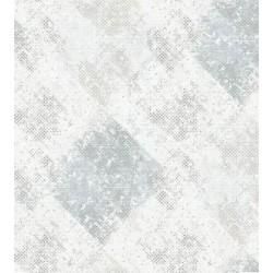 Papel pintado geométrico Matrix L301-00