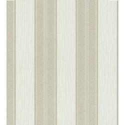Papel pintado rayas Style House ref. 243820