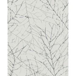 Papel pintado Duality ref. 6716-10
