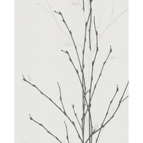Papel pintado Duality ref. 5046-10