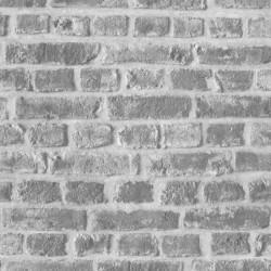Papel pintado Funny Walls II 247-3618