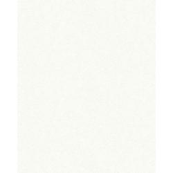 Papel pintado Duality ref. 5047-10